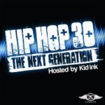 Hip Hop 30: The Next Generation