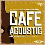 Café Acoustic