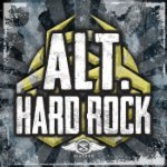 Alt. Hard Rock