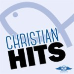 Christian Hits
