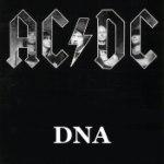 AC/DC: DNA