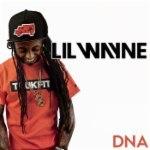 Lil Wayne: DNA