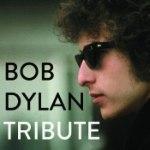 Bob Dylan Tribute