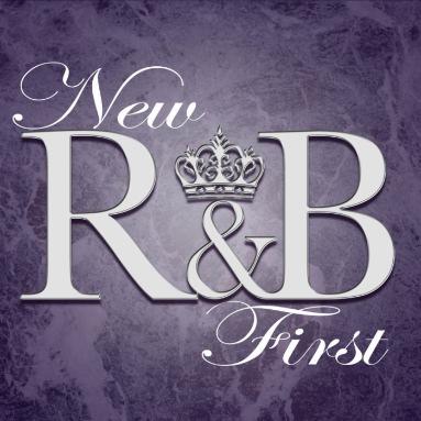 'New R&B First' Station  on Slacker Radio