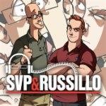 SVP & Russillo Music Show