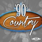 '90s Country