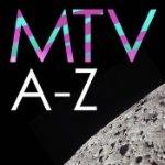 MTV A-Z
