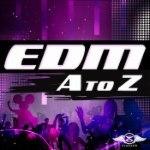 EDM A-Z