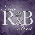 New R&B First