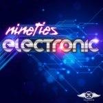 '90s Electronic