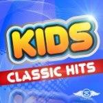 Kids Classic Hits