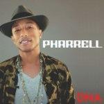 Pharrell: DNA