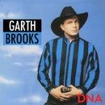 Garth Brooks: DNA