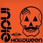 Indie Halloween