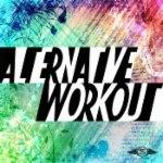 Alternative Workout