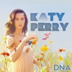Katy Perry: DNA