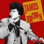 James Brown: DNA