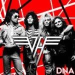 Van Halen: DNA