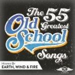 55 Greatest Old School Songs
