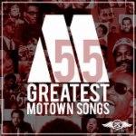 55 Best Motown Songs
