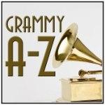 Grammys A-Z