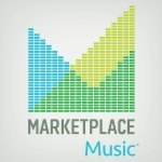 Marketplace Music