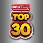 Radio Disney Top 30