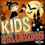 Kids' Halloween
