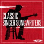 Classic Singer Songwriters