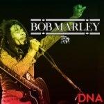 Bob Marley: DNA
