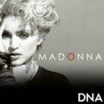 Madonna: DNA
