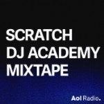 Scratch DJ Academy Mixtape