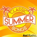 Classic Summer Songs