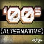 '00s Alternative