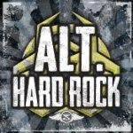 Alt. Hard Rock
