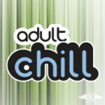 Adult Chill